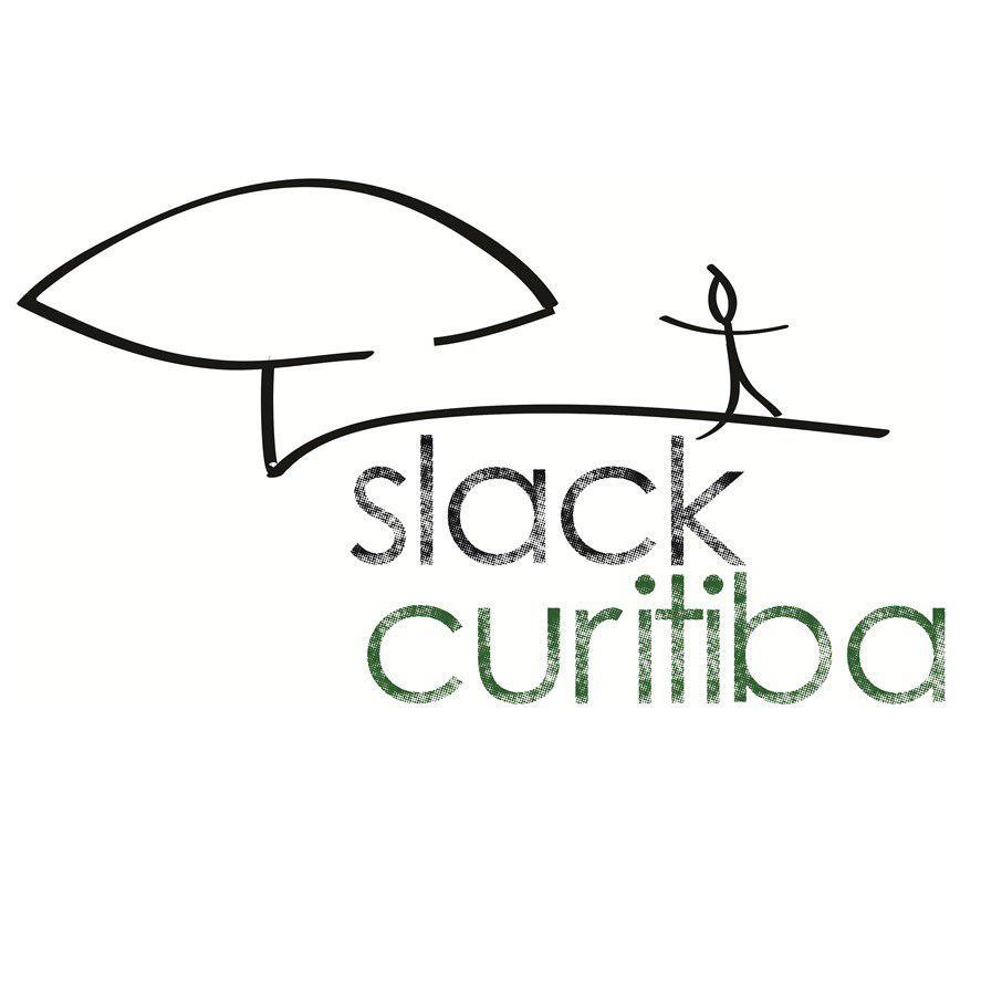 SEO para a SlackCuritiba
