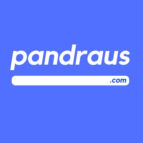 pandraus.com