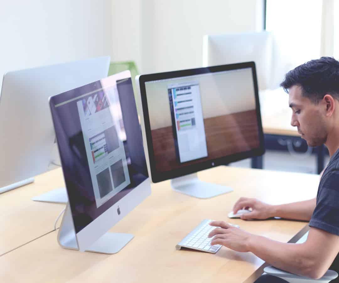 Como é ser freelancer (1 ano e meio depois)
