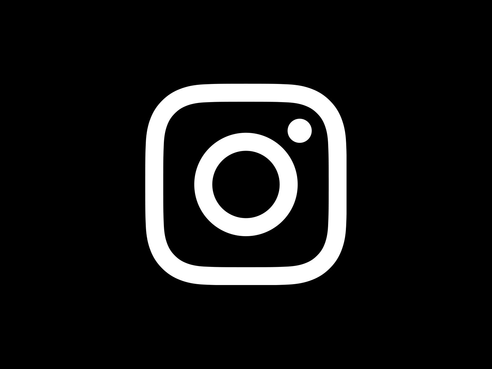Como trocar o ícone do Instagram
