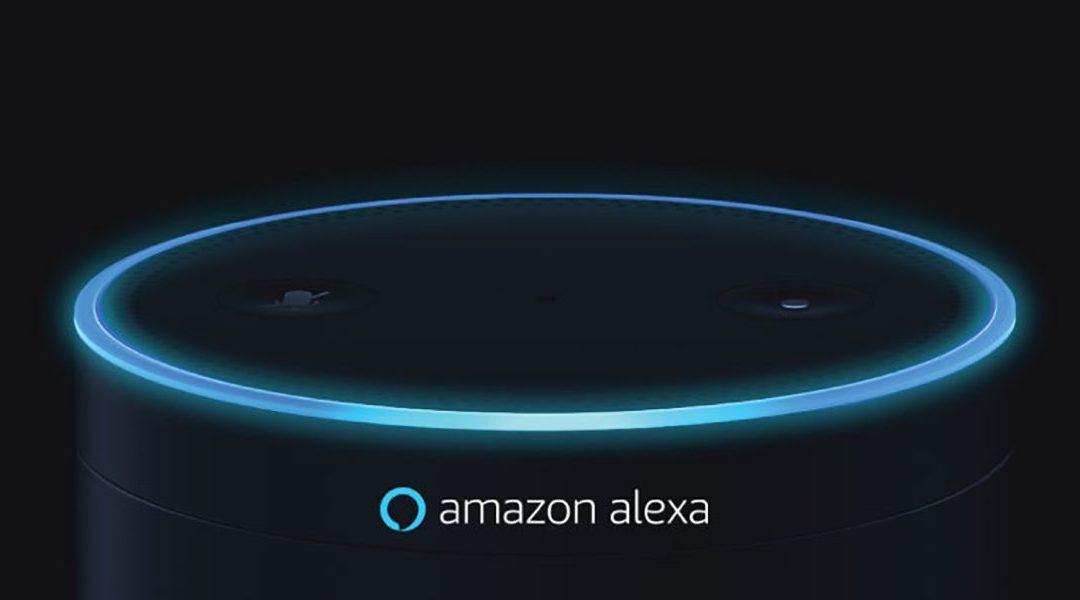 My Experience with Amazon / Alexa